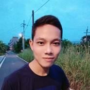 vanl345's profile photo