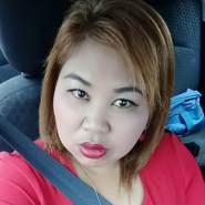 Single8125's profile photo