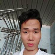 taunguyen3510's profile photo