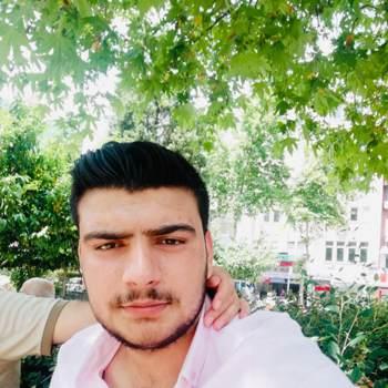 omeri391_Istanbul_Single_Männlich