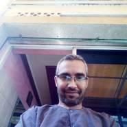 abdohtadi's profile photo