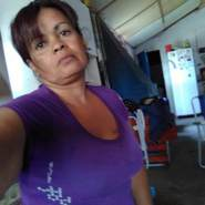 maryo659's profile photo