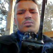 mohamedm8137's profile photo