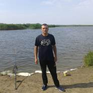 sergey1271's profile photo
