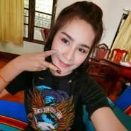 user_tbr295's profile photo