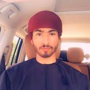 qais527's profile photo