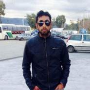 dani60_99's profile photo