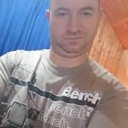 gabikas7's profile photo