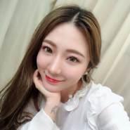 user_rx2815's profile photo