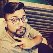 alim2977's profile photo