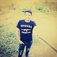 rahibm8's profile photo