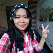arik257's profile photo