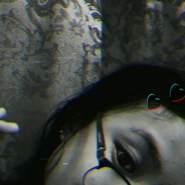 mangmangangel's profile photo