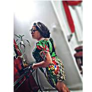 mariat967's profile photo