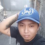 kykyf037's profile photo