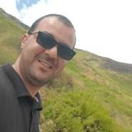 banii597's profile photo