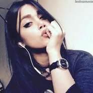 taniya29's profile photo