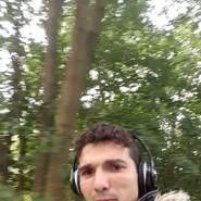 mohamedj552's profile photo