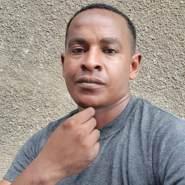 khamisjumakhamis's profile photo