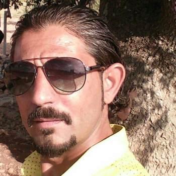 orhana461_Gaziantep_Single_Male