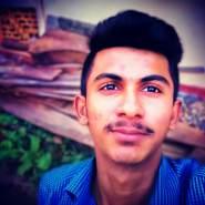 faze031's profile photo