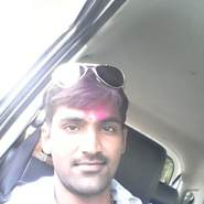 sachinj137's profile photo