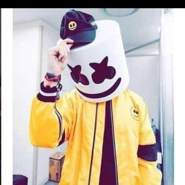user_tlwrm8725's profile photo