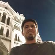davido1169's profile photo