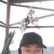 hoangv171's profile photo