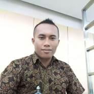 riikik's profile photo
