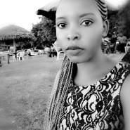 mimaha's profile photo