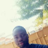 samuela1018's profile photo