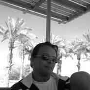 edyw610's profile photo