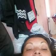 mariak369's profile photo