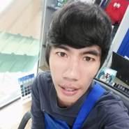 ti621873's profile photo