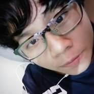 wannisas3's profile photo