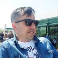 oski_506106's profile photo