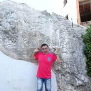 maximoimpacto57's profile photo