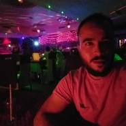 hernandeza84's profile photo