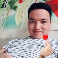soi738's profile photo