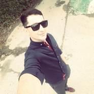 tjvdve_hi's profile photo