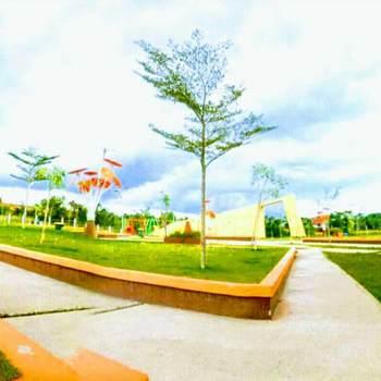 yune053_Kepulauan Riau_Single_Weiblich