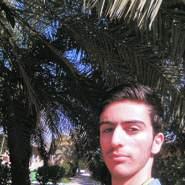 hamedr53's profile photo