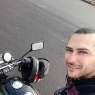 senajosehenrique9's profile photo