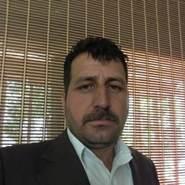 ousamak14's profile photo