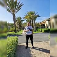 zouhairbentoua's profile photo