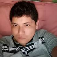 fabianp221's profile photo