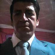 pedropaul5's profile photo