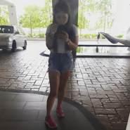 user_qkpi45361's profile photo