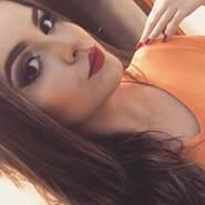 luannafraga7713's profile photo
